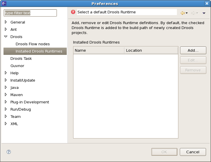 java auto updater 2.1.5.1