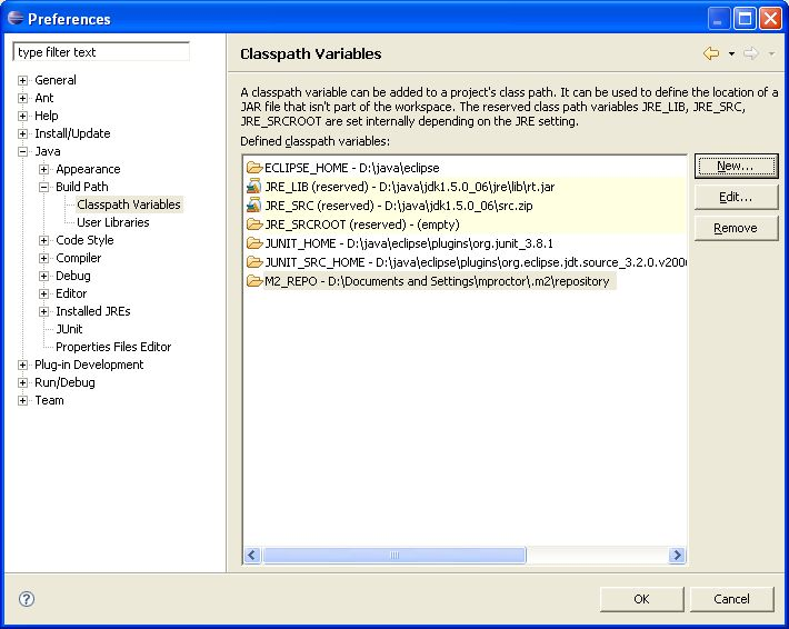 Chapter 2  Installation and Setup (Core and IDE)