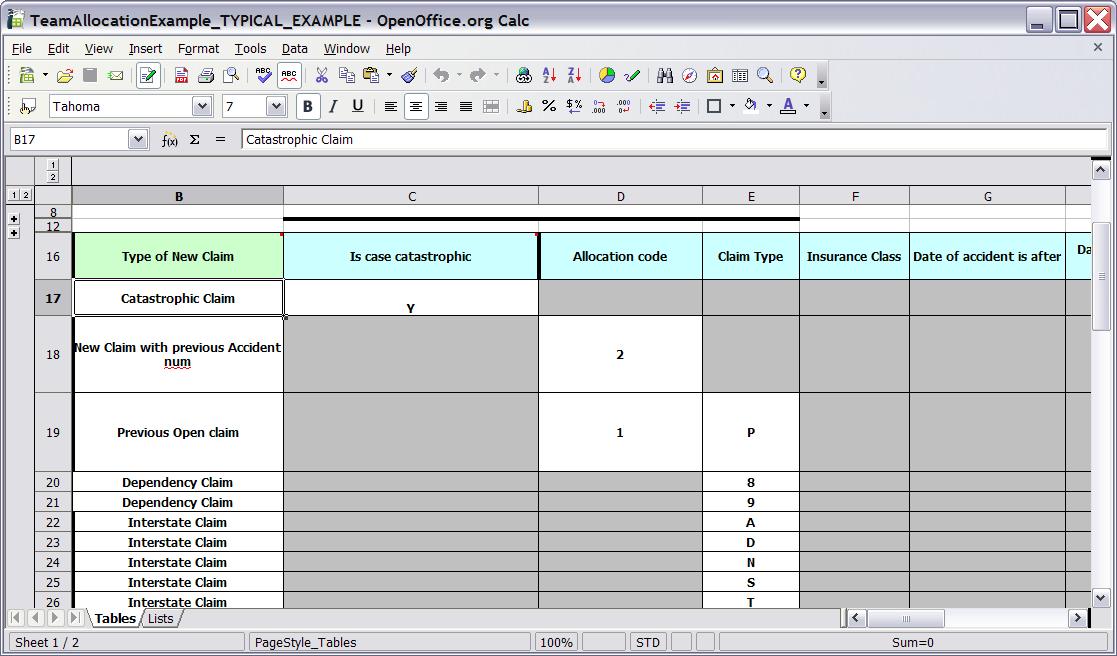 lcp_v12_core_ documentation_final_ example pdf