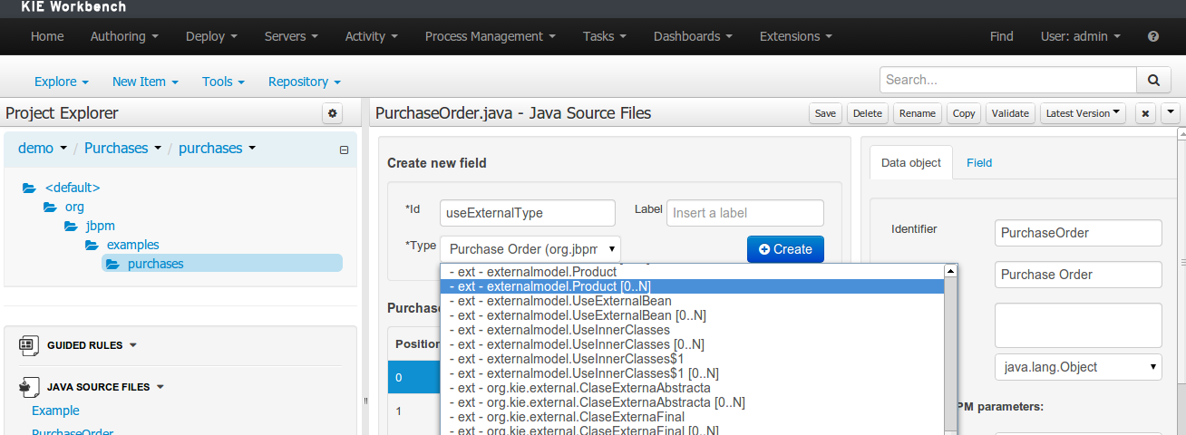 how to maintain order in jsonobject in java