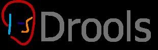 Drools Documentation