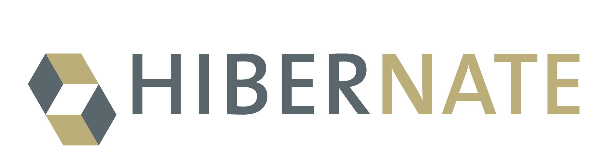 hibernate_logo