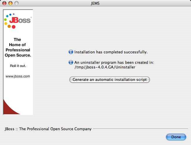 the jboss 4 installation guide rh docs jboss org jboss installation guide on linux jboss installation guide for windows 7