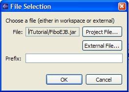 JBoss Eclipse IDE Tutorial