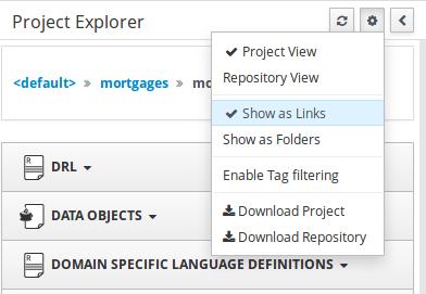 Sap gui 7. 10 business explorer analyzer toolbar | networknet. Nl.