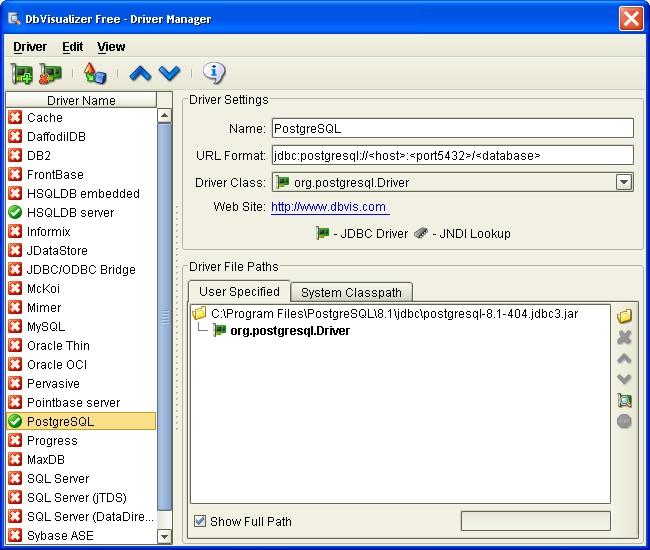 Chapter 7  The jBPM Database