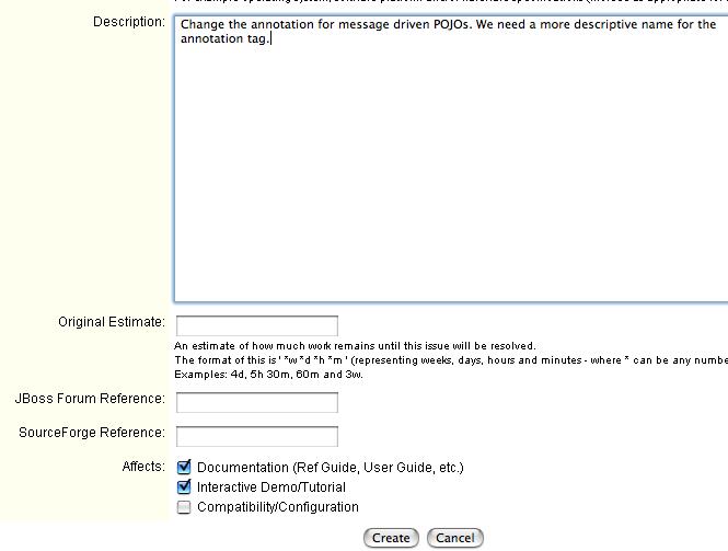 windows 7 ultimate 32 bit iso indowebster abdccfc