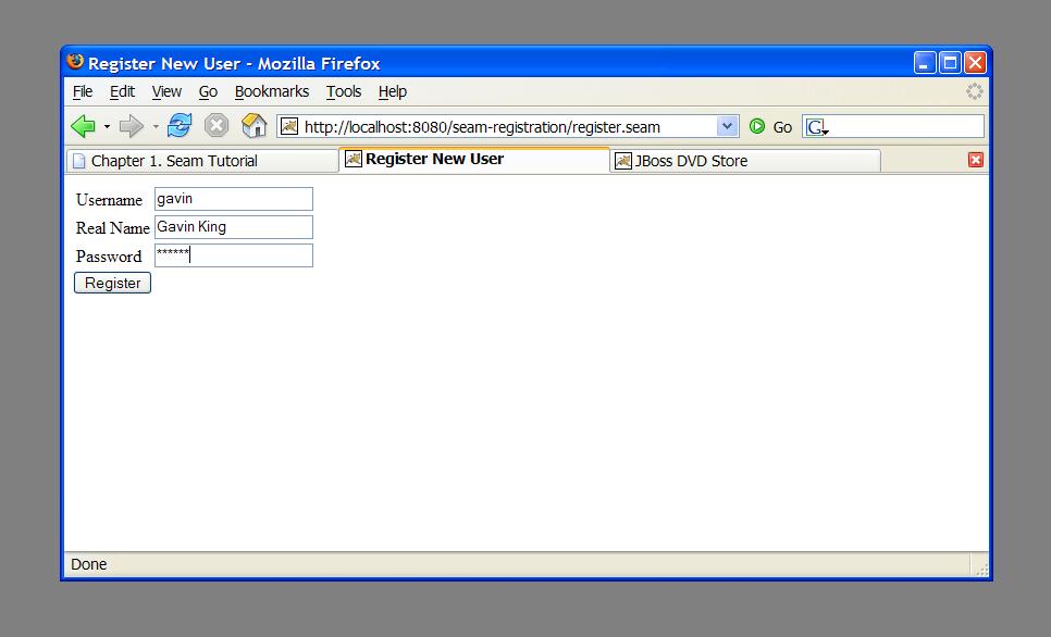 php invoice script free download