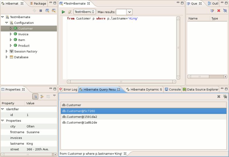 Beginners Guide to SQL Server Integration Services Using Visual Studio 2005 PDF rar