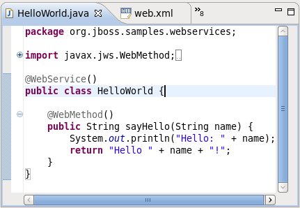 Java restful web services with json and jersey javapapers.
