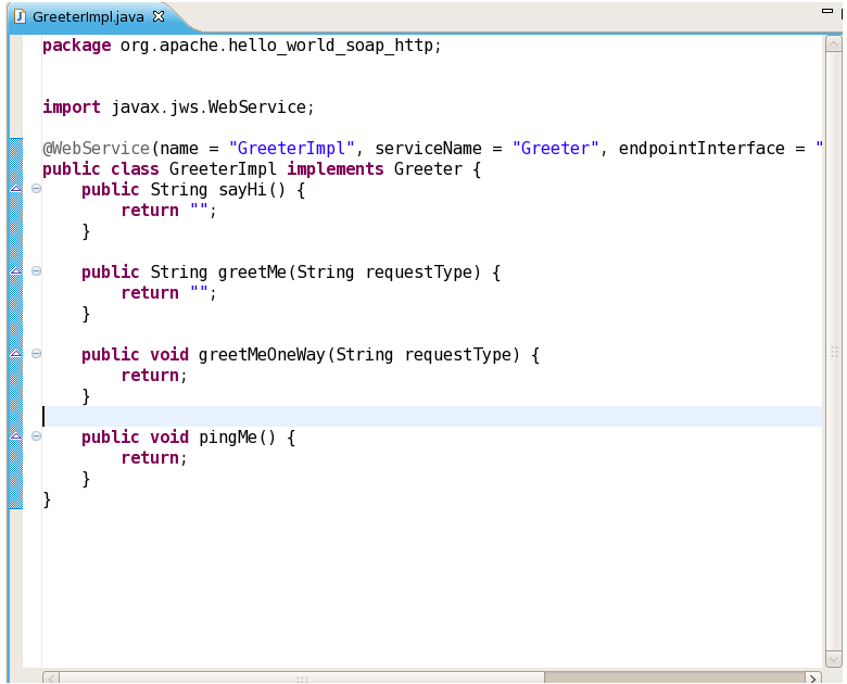 how to create dynamic xml file in java