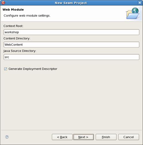 SQL Navigator for Oracle