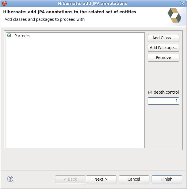 hibernate annotations 3.4.0 ga