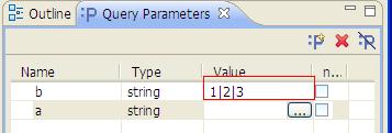 hibernate tools 3.4.0.cr1