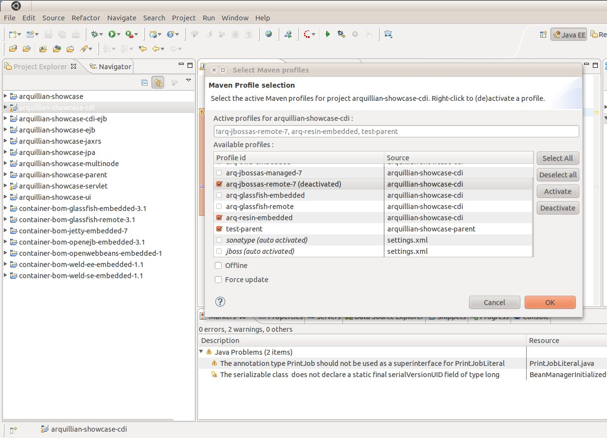 What's New in Maven Tools