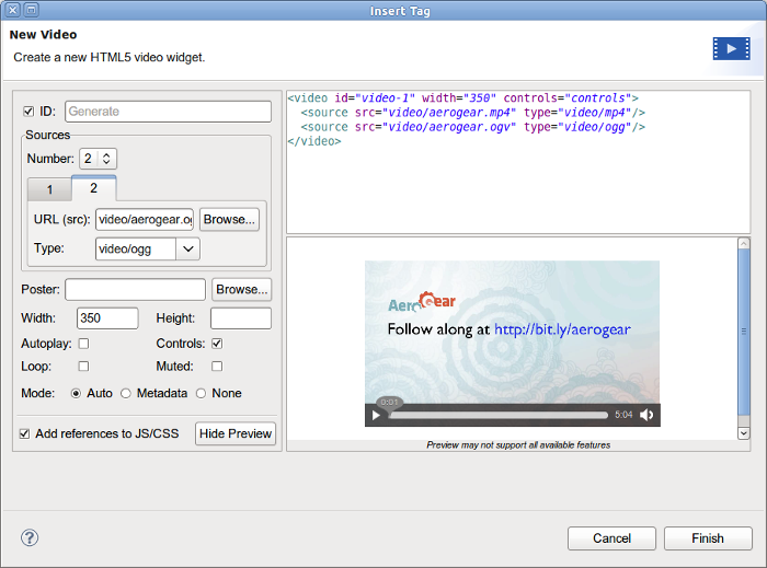 http://docs.jboss.org/tools/whatsnew/jst/images/4.1.0.Beta2/video.png