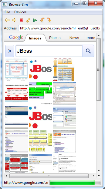 http://docs.jboss.org/tools/whatsnew/vpe/images/3.3.0.M5/9539.png