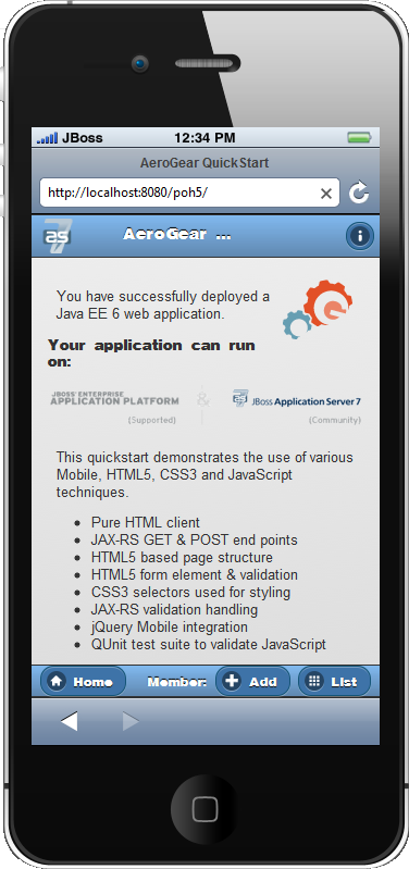 http://docs.jboss.org/tools/whatsnew/vpe/images/4.0.0.Beta1/iPhone5-screenshot.png